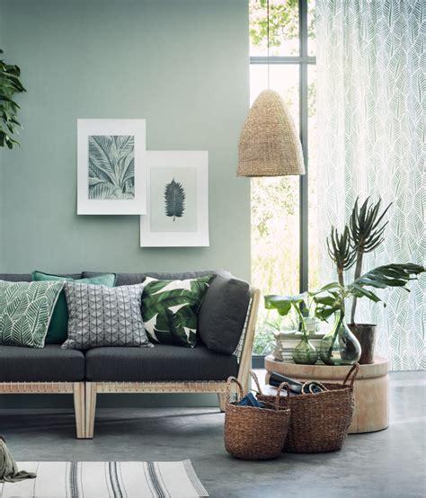 cheap places  shop  home decor