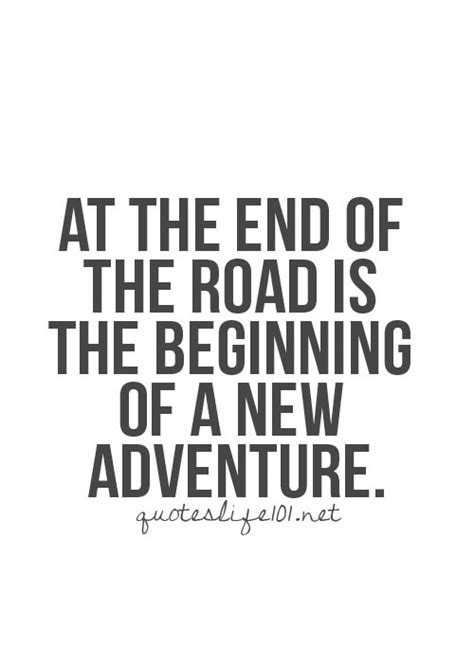 journey quotes ideas  pinterest