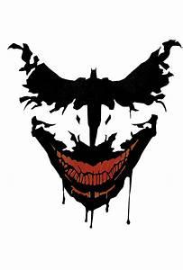 d5fb0688b Images of Batman And Robin Logo Tattoo - #golfclub