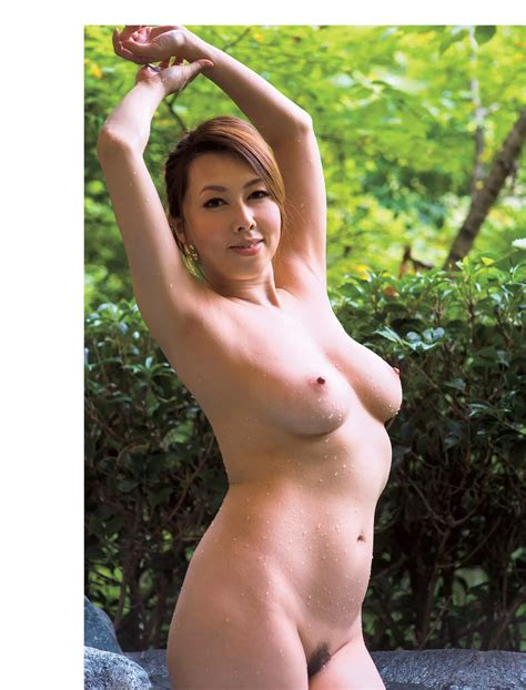 Av Idol Japanese Adult Video Pornstars Profiles Photos