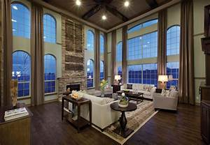New Luxury Homes For Sale in Broomfield, CO The Preserve
