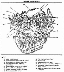 Exhaust Gas Recirculation Control Circuit Range  Performance Code P0404   Err  Layman U0026 39  U0026 39 S Terms In