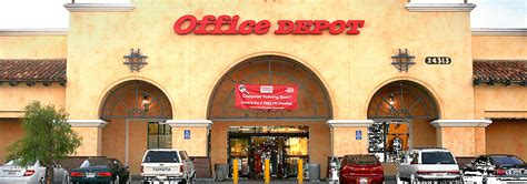 Office Depot Pay by Office Depot And Support To Pay 35 Million To Settle