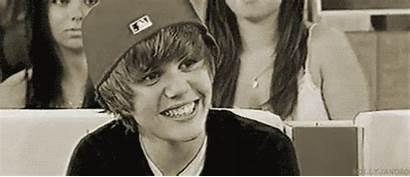 Justin Bieber 2009 Years Timeline Career Xxx