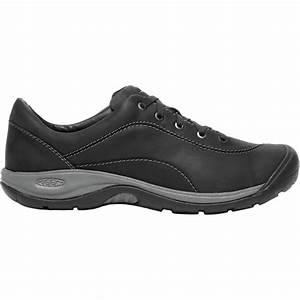Keen Shoe Size Chart Keen Presidio Ii Shoe Women 39 S Backcountry Com