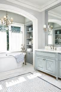traditional small bathroom ideas best 20 blue traditional bathrooms ideas on