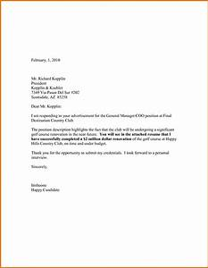 7 General Cover Letter Examples Cover Letter Examples Download Cover Letter Samples General Cover Letter Samples For Employment Professional General Basic Cover Letter Cover Letter Template Uk