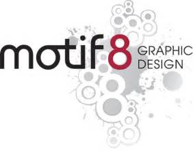 graphic design logo graphic design companies localadz