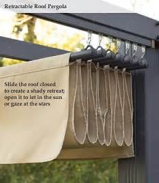 Sail Covers For Patios by 25 Best Ideas About Retractable Pergola On Pinterest Sun Shades For Patios Sun Awnings And