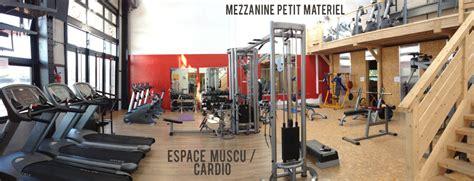 rouen studio fitness
