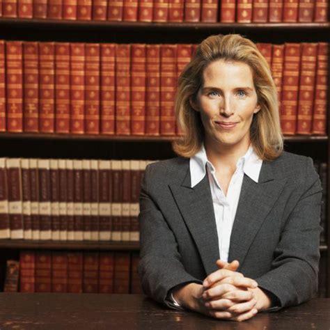 Why Lawyers Need a Professional Headshot