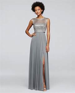 winter bridesmaid dresses for a cold weather wedding With winter wedding cocktail dresses