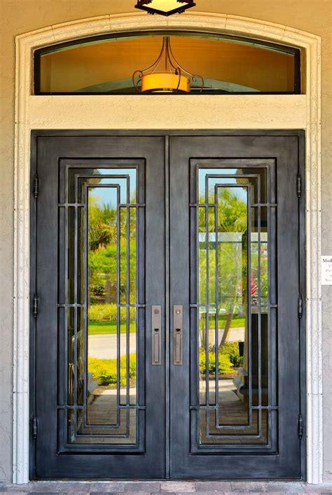 omaha door and window skillful outdoor door door charming omaha door and window