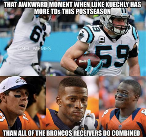 Broncos Super Bowl Memes - 2017 nfl memes pictures to pin on pinterest pinsdaddy