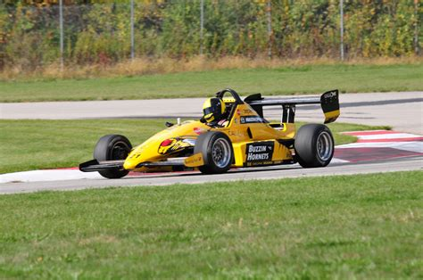 pro formula mazda shuffle do m 234 s as vi 250 vas v 227 o pirar brian lift corre