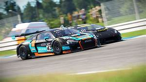 Project Cars 2 Xbox One : project cars 2 patch 2 0 arrives on xbox one ~ Kayakingforconservation.com Haus und Dekorationen