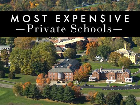 Most Expensive Private Schools  Stylecaster. Financial Consolidation Definition. Best Carribean Cruise Line First Choise Power. U Of Mn School Of Nursing Kindle Borrow Books. Insurance Companies In Az Latest Ddos Attacks. Car Insurance Companies In Nc. Where Can I Pawn My Car Title. Discrimination Lawyers In Pa. Document Scanning Service To Write In French