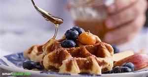 Warum Machen Bienen Honig : honig statt zucker 9 gr nde f r mehr bienenhonig ~ Whattoseeinmadrid.com Haus und Dekorationen