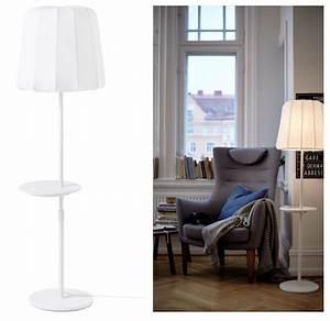 Ikea Smart Home : home smart furnitures with wireless charging by ikea ~ Lizthompson.info Haus und Dekorationen