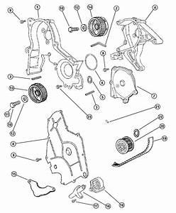 1995 Honda Accord Timing Belt Change