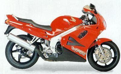 honda vfr 750 rc36 1996 1997 interceptor decals version moto sticker com