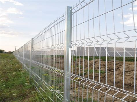 residential fences and gates tehnomecanica ro industrial and residential fences and gates