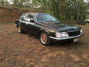 Vh Sle Lights Vh Sle Commodore Gumtree Australia Free Local Classifieds