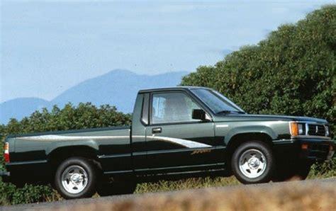 buy car manuals 1993 mitsubishi mighty max transmission control 1986 1996 mitsubishi mighty max top speed
