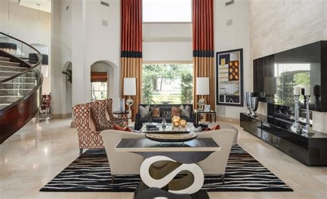 jermaine oneal selling texas mansion   million