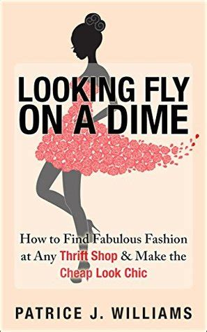 fly   dime   find fabulous fashion