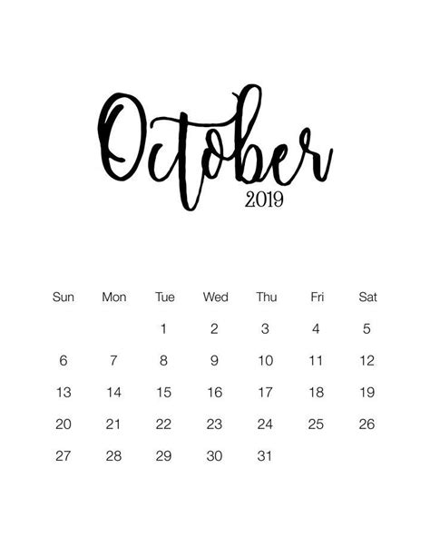 mathe kalender kalender