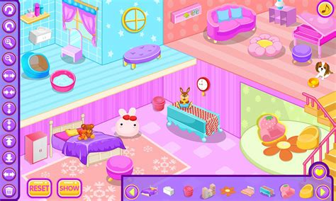 Interior Home Decoration-android Apps On Google Play