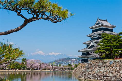 japanese pics japan travel your own personal guides free of charge edward schneider