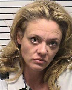 Lisa Robin Kelly Died Broke in 2013