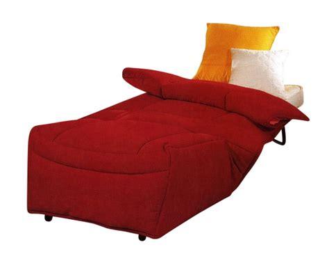 fauteuil lit bz aline banquette lit bz pas cher mobilier