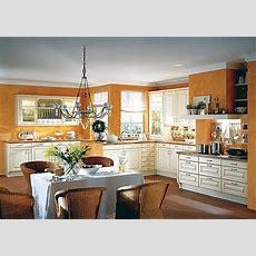 Landhausküchen Küchenbilder In Der Küchengalerie (seite 8