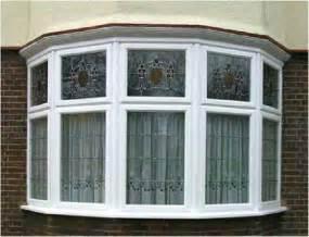 windows designs modern homes window designs modern home designs