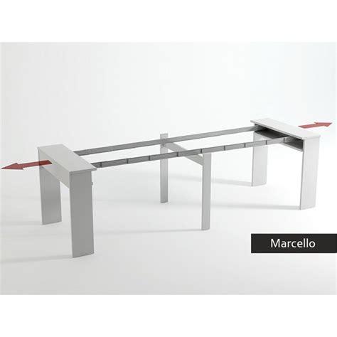 vendita tavoli allungabili on line vendita tavoli moderni allungabili