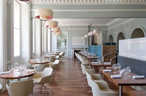 best places for interior design 15 stylish restaurant furniture design interior design