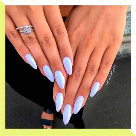 Ver más ideas sobre manicura de uñas, manicura, uñas de gel. 10 colores de esmalte para uñas perfectos para morenas en 2020   Diseños de uñas blancas, Uñas ...