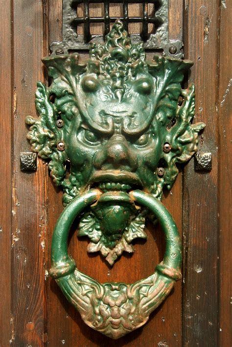 needful  door knocker ornate door knocker