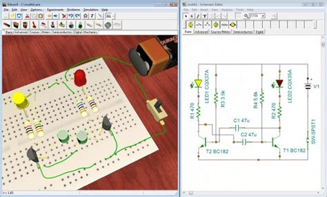 Download Edison Multimedia Lab For Exploring Electronics