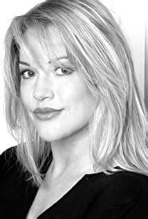 Michele Garris - IMDb