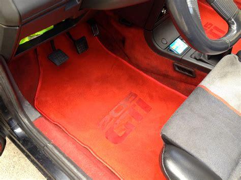 carrelage design 187 tapis 205 gti moderne design pour carrelage de sol et rev 234 tement de tapis