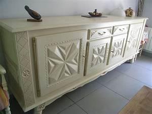 meuble repeindre un meuble 1000 idees sur la With attractive idee deco bureau maison 10 repeindre un meuble en bois idees et conseils