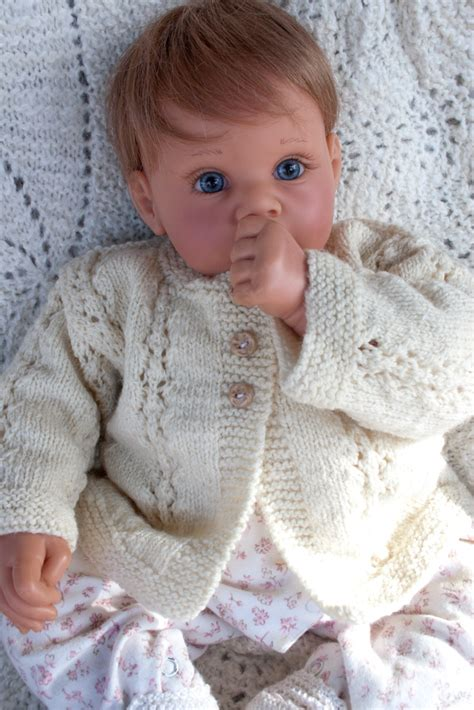 baby sweaters to knit knit merino baby sweater nancy elizabeth designs