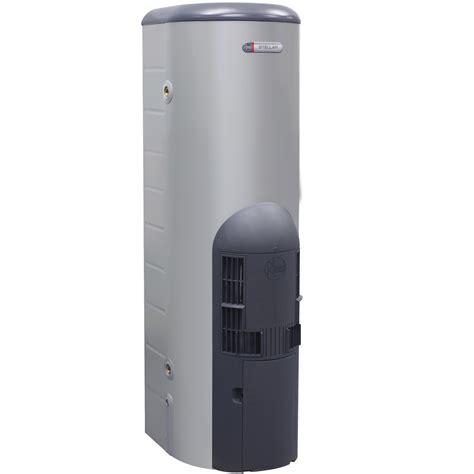 Rheem 850330no 130 Litre 5 Star Natural Gas  1st Choice