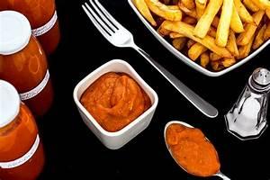 Ketchup Selber Machen : ketchup selber machen 3 verschiedene sorten wiressengesund ~ Orissabook.com Haus und Dekorationen