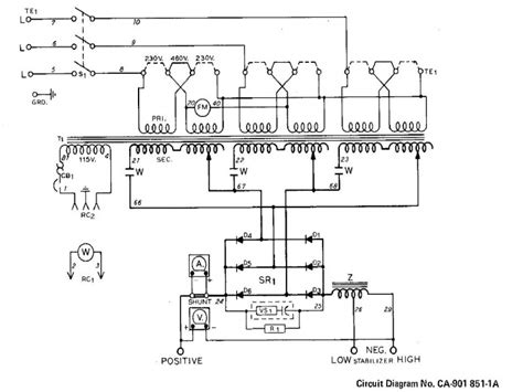 480 Three Phase Wiring by 240v Transformer Wiring Diagram Wiring Forums