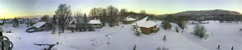 jura montagne vacances d hiver